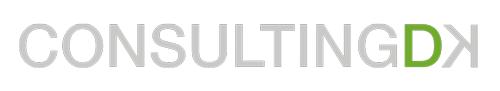 CONSULTINGDK Logo